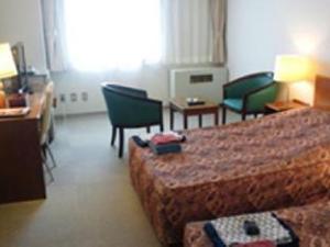 Kitaguni Grand Hotel