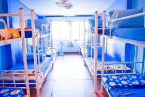 Vijittada Hostel
