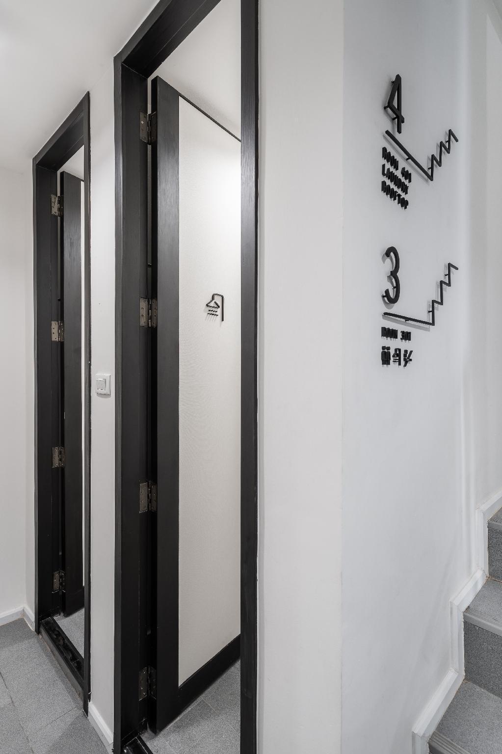 S'NAP Hostel