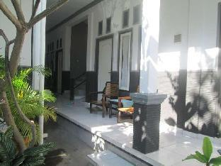 Hotel Samawa Rea