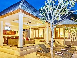 Villa Kori Private