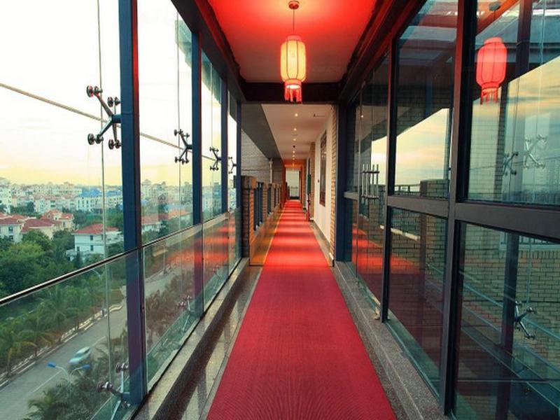 hai hua yu boutique hotel haikou hainan china itb2c store u2022 rh itb2c store