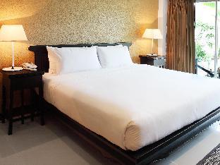 サイアム ピマン エアポート ホテル Eastin Easy Siam Piman Bangkok