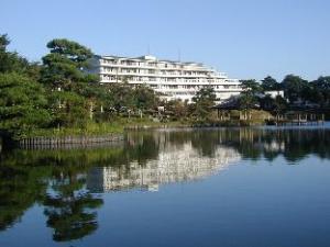 Kunugidaira Hotel