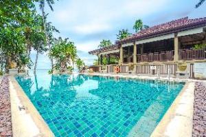 關於查武恩蘇梅島帝王度假村 (Impiana Resort Chaweng Noi Koh Samui)