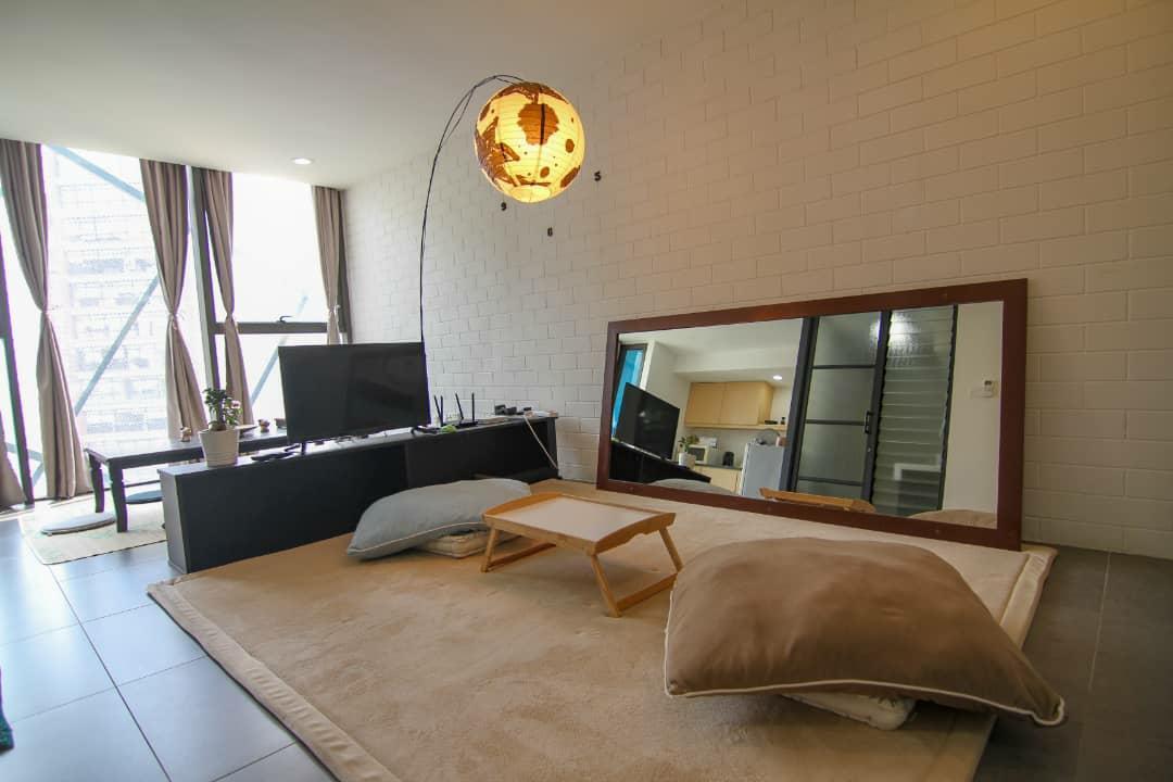 Empire Damansara @ Kyoto By Cities Homes