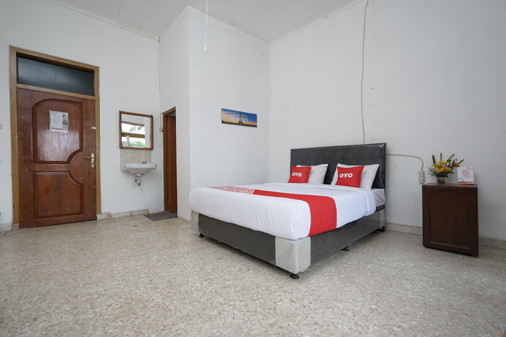 OYO 2048 Hotel Cahya Panorama