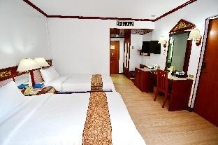 ワンカム ホテル Wangcome Hotel