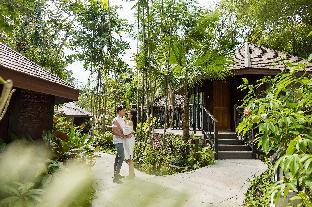 リバー クワイ リゾテル リゾート River Kwai Resotel Resort