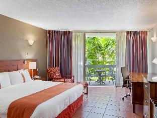 Фото отеля Holiday Inn & Suites Port Moresby