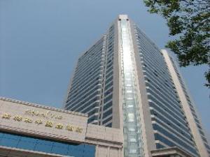 Nanchang Galactic Peace International Hotel