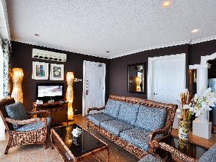 picture 2 of Monaco Suites de Boracay Hotel