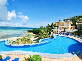 picture 5 of Monaco Suites de Boracay Hotel