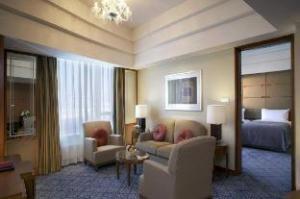 Shangri-La Hotel, Baotou