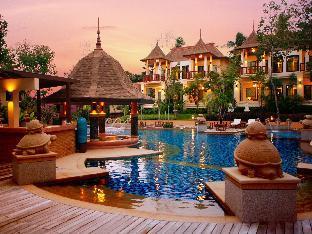 Crown Lanta Resort & Spa คราวน์ ลันตา รีสอร์ท แอนด์ สปา