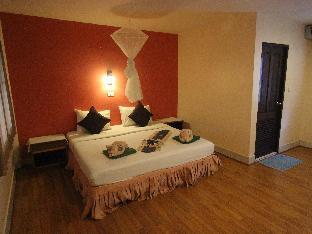 サザン ランタ リゾート Southern Lanta Resort