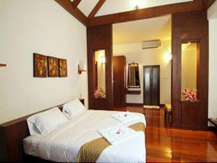 ピタロン ピ ピ リゾート Phitarom Phi Phi Resort