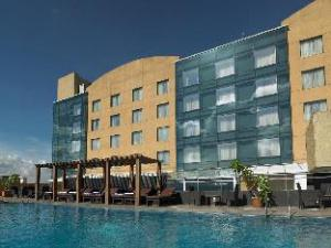 Royal Orchid Central Pune Hotel