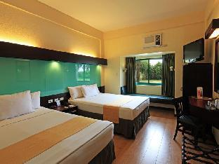 Cabanatuan | search city | hotel reservations - PuertoParrot com
