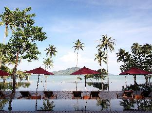 ザ ヴィジット リゾート プーケット The Vijitt Resort Phuket