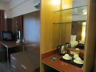 picture 4 of Crown Regency Beach Resort