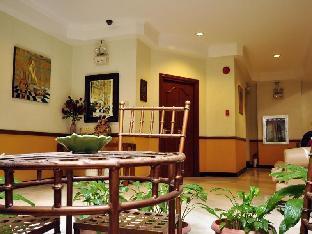 picture 4 of Malvar Hostel