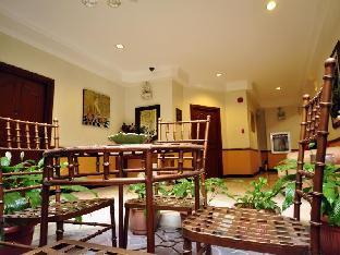 picture 5 of Malvar Hostel