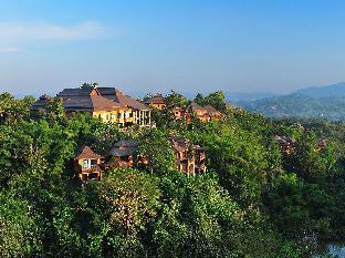 Katiliya Mountain Resort & Spa คาทิลิยา เมาท์เทน รีสอร์ท แอนด์ สปา