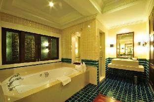 カティリヤ マウンテン リゾート & スパ Katiliya Mountain Resort & Spa