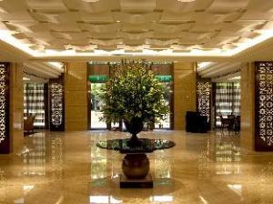 Fullon Hotel Taipei, Central