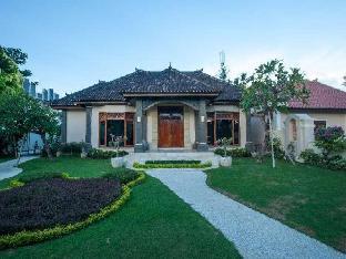 Jepun Bali Villa Sanur