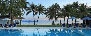 Samui Palm Beach Resort สมุย ปาล์ม บีช รีสอร์ต