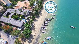 Vacation Village Phra Nang Inn Vacation Village Phra Nang Inn