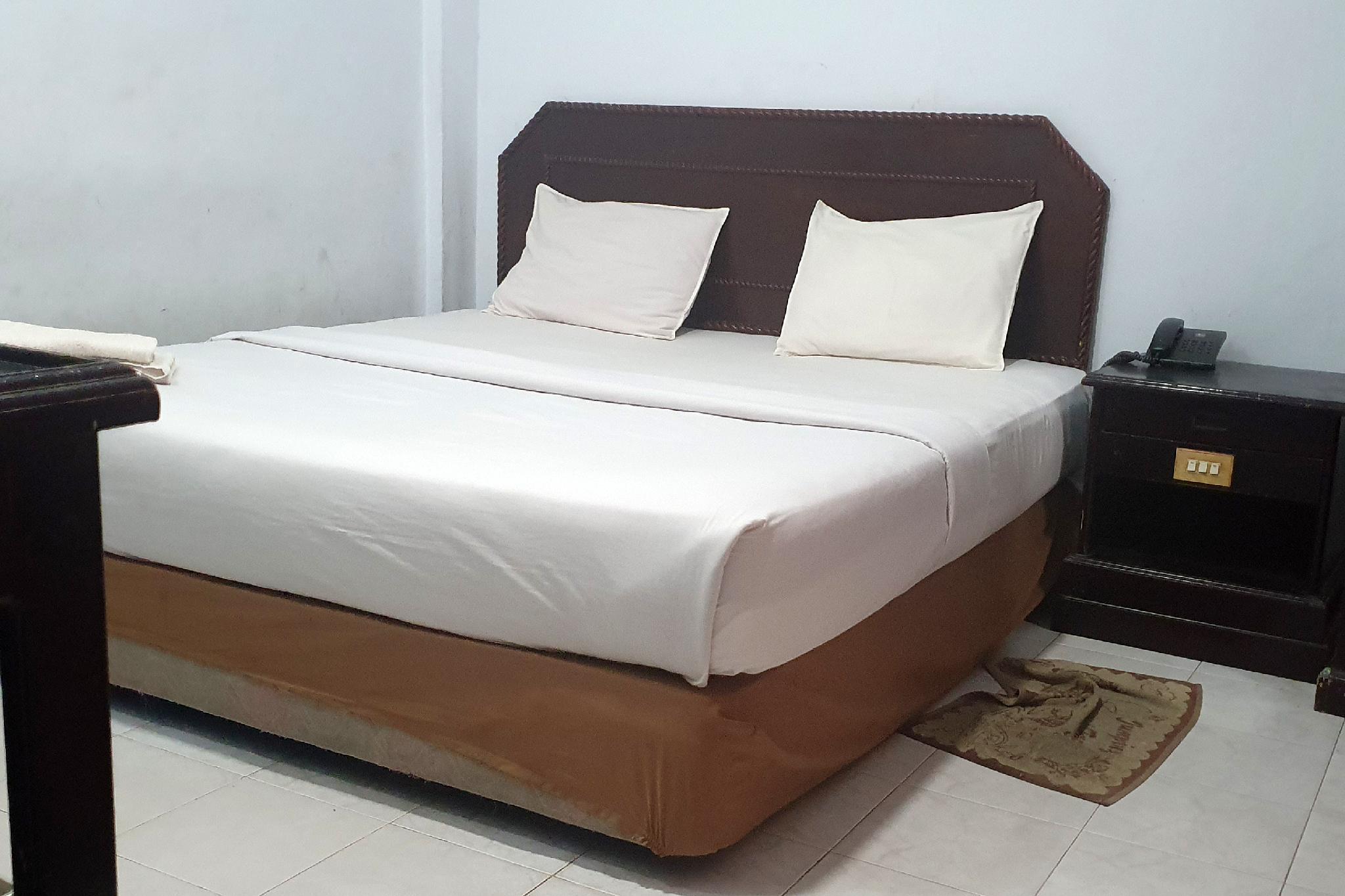 OYO 2109 Hotel Chitra