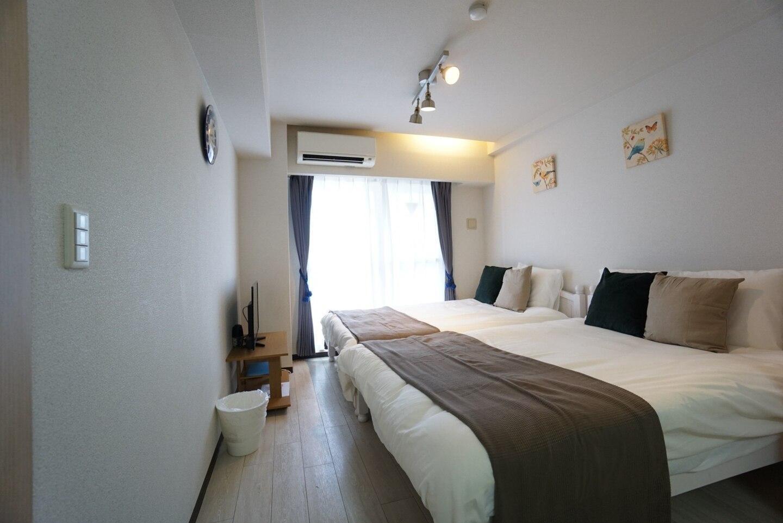 Apartment Un Perchior 701