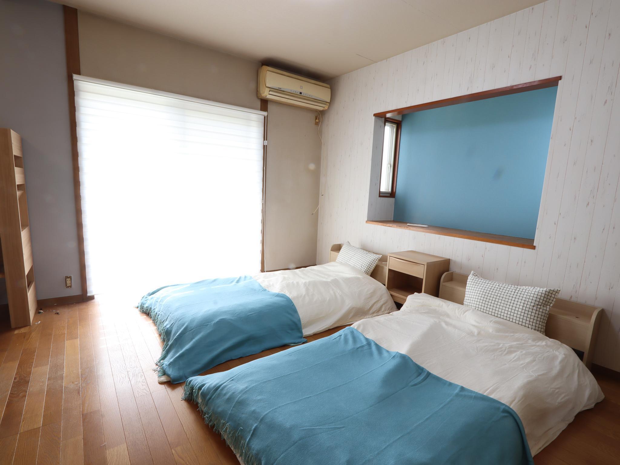 Private House In Kamakura & Chigasaki