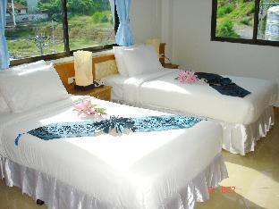 Lamai Guesthouse ละไม เกสท์เฮาส์