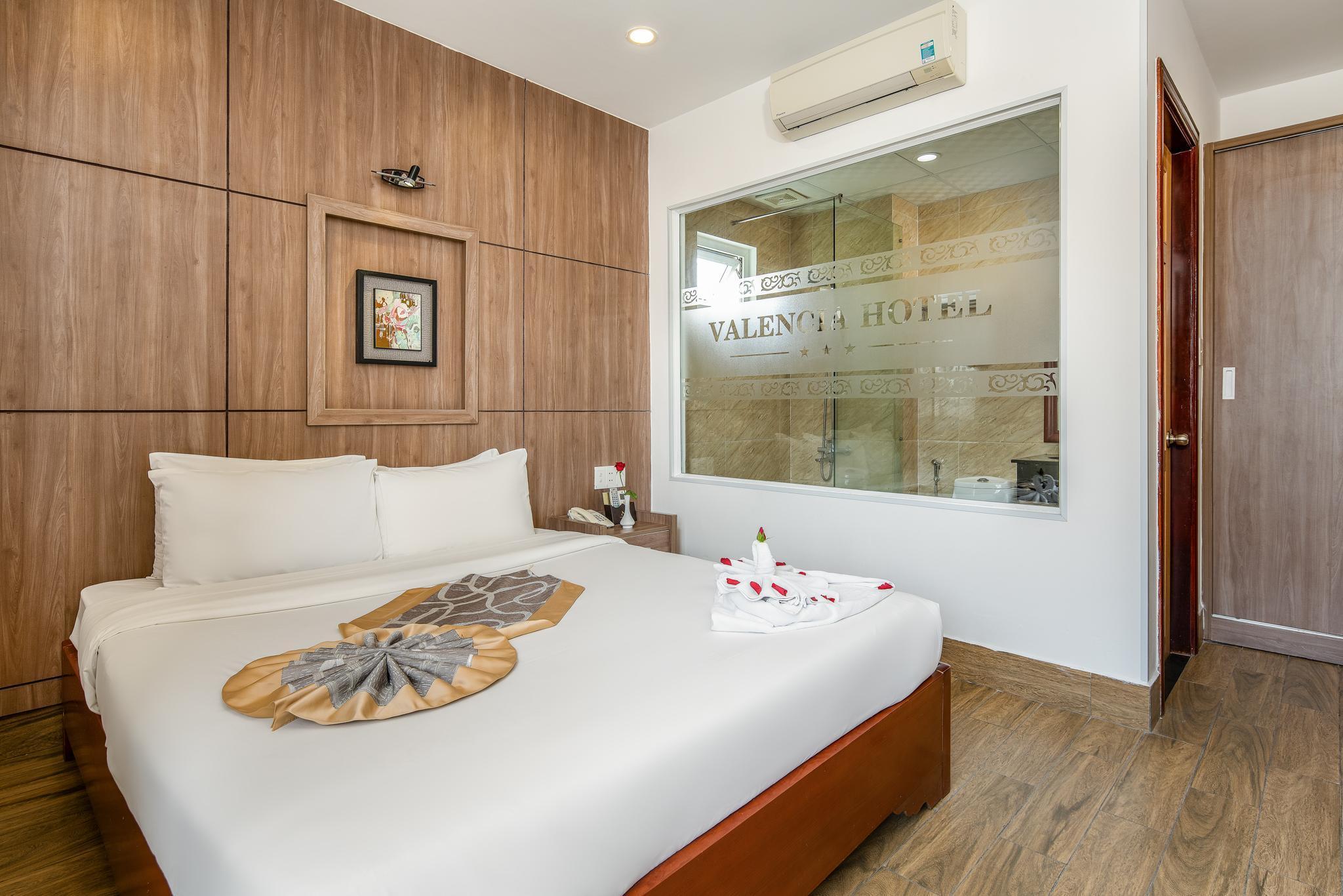 Valencia Hotel Da Nang