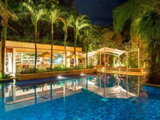 The Chava Resort - Phuket