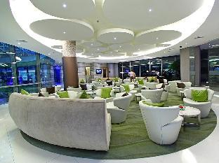 picture 3 of Hotel H2O