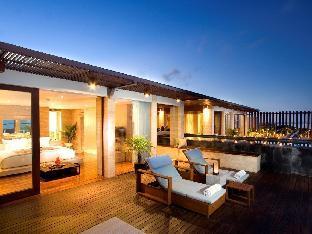 Anantara Seminyak Bali Resort?ÿ?ÿ?ÿ?ÿ ?ÿ?ÿ?ÿ?ÿ?ÿ?ÿ?ÿ?ÿ?ÿ?ÿ?ÿ?ÿ ?ÿ?ÿ?ÿ?ÿ?ÿ?ÿ?ÿ?ÿ?ÿ?ÿ?ÿ?ÿ?ÿ?ÿ?ÿ