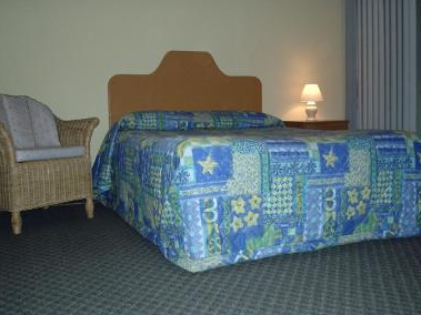 Reviews Mountway Holiday Apartments