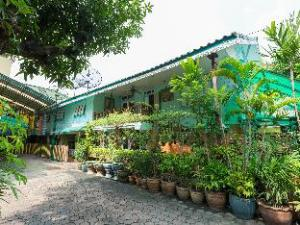 Sam Sen Sam Boutique House Hotel