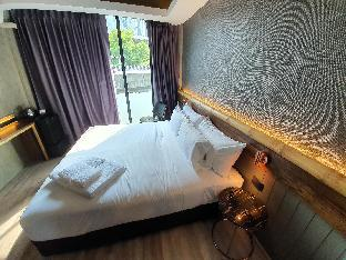 Hotel Ordinary Bangkok โรงแรมออร์ดินารี แบงค็อก