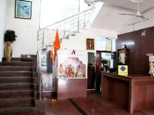 Vista Rooms at Trimbakeshwar