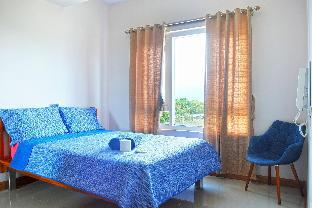 Mactan Island Luxury 1-Bedroom Apartment B