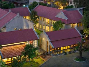 CHU Hotel Chiangmai - Chiang Mai