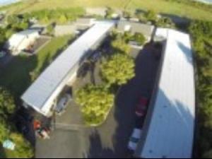 Greymouth Kiwi Motels