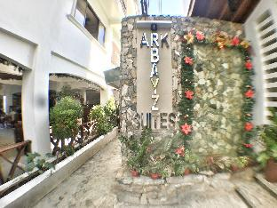 picture 3 of Ark Bayz Suites