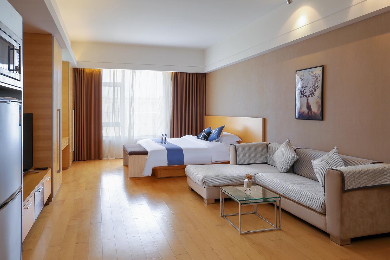 FINO HOTEL